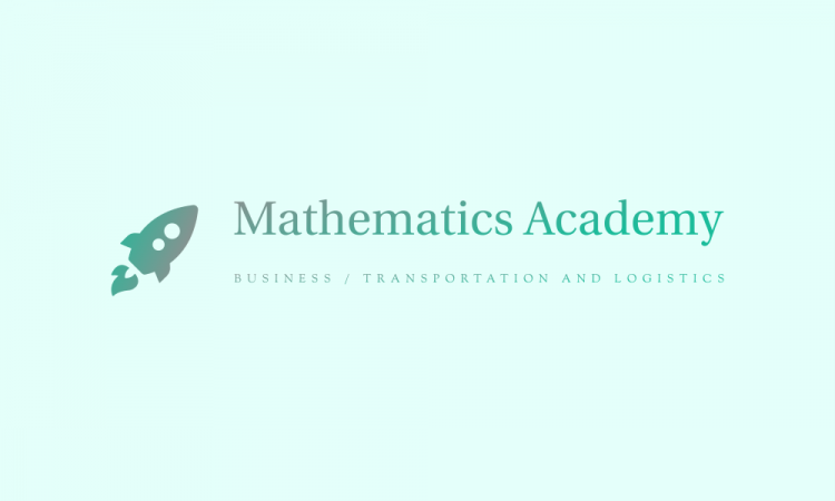 Mathematics-academy